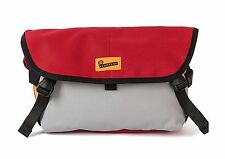 Crumpler 4 Million Dollar Home Sling 4MDH Sling Camera Bag(Dk Red)