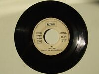 "Neil Diamond / Lorenzo Pilat – Disco Vinile 45 Giri 7"" Edizione Promo Juke Box"