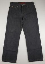 Men's Alberto Jeans Pants Tim 4020 - Size 50 EU (34US)