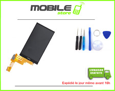 Tactile LCD pour HTC One M9 outils