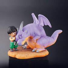 Megahouse Dragonball Kai Capsule Neo Edition of the Movie Figure Gohan & Dragon