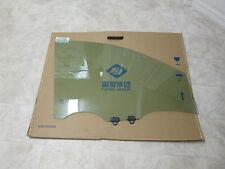 2005-2010 HONDA ODYSSEY LEFT DRIVER SIDE CARGO DOOR GLASS FD22408YPY