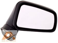 MITSUBISHI MAGNA TE, TF, TH, TJ, TL AND TW / VERADA ELECTRIC SIDE DOOR MIRROR