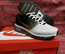 Airmax 2017 Nike Shoes