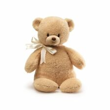 "GUND 15"" Plush Brown Teddi Bear"