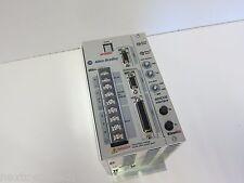 New Allen-Bradley 2098-DSD-005-SE Ultra 3000 Servo Drive Sercos Intfc  FW 1.52