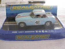 Scalextric C3312 Mgb N0.48 1964 Sebring- New