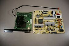SAMSUNG UN75TU700dfxza Complete repair Part and cable