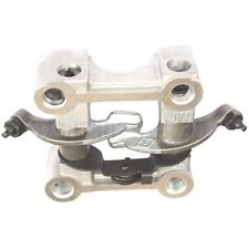 GY6 150cc Scooter ATV Go Kart 157QMJ Engine Parts Camshaft Rocker Arm Assembly