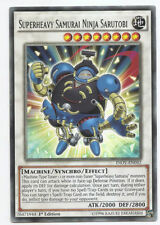 Synchro Invasion Vengeance Individual Yu-Gi-Oh! Cards