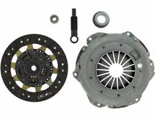 For 1984 Ford E350 Econoline Club Wagon Clutch Kit Exedy 22819KM