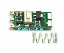 Power Supply Driver Circuit 532nm 650nm 780nm 808nm 980nm Laser Diode Module