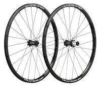 "Ruote bici Mountain bike FSA Afterburner 27.5"" Tubeless Shimano-SRAM XD wheelset"