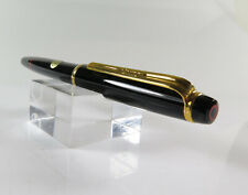 Rotring Renaissance Fountain Pen black BB Nib, new old stock