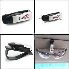 Kings & Lions Pack of 2 Sunglasses Eyeglasses Holder Clip for Car