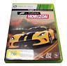 Forza Horizon XBOX 360 PAL XBOX360
