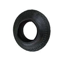 Decke Reifen 400x100 4.80/4.00-8 TK 180 kg Schubkarre Schubkarrenrad