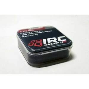 Immersion RC Tramp Nano 5.8GHz Video Transmitter