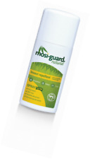 Mosi-Guard Natural Extra Strength 75ml Insect Repellent Spray