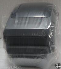 Zebra GX430t Direct Thermal/Thermal Transfer Printer W/ Cutter - GX43-102512-000