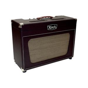 Koch Classictone Ii Combo 20 - combo guitare électrique
