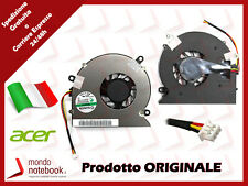 Ventola Fan CPU Acer Aspire 7720Z 7720ZG BSB0705HC -7C79 DC280003SD0