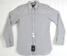 3e5bf7d0 Z Zegna Men's Dress Shirts for sale   eBay