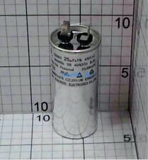 Genuine Davey Silensor (SLS) Pool Pump -Capacitor  Replacement Parts