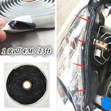 4M Butyl Rubber Glue For Headlight Sealant Retrofit Reseal headlamps windshield