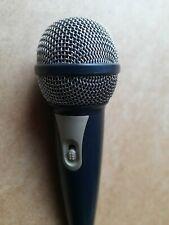 Handmikrofon