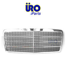 Grille URO Parts 1248800983