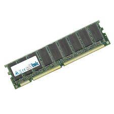 Memoria (RAM) de ordenador Dell PC100 1 módulos