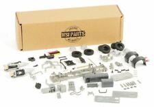 WSI 1/50 SCALE MAN 4X2 CHASSIS MODEL KIT MODEL | BN | 10-1028