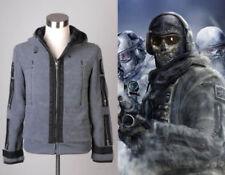Déguisements costumes gris taille M pour homme