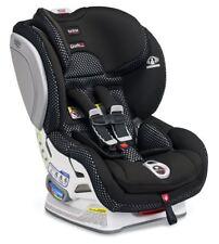 Britax Advocate ClickTight Convertible Car Seat in Cool Flow w/ Anti Rebound Bar