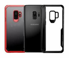 For Samsung Galaxy S9 Case Shockproof 360 Hard Hybrid Heavy Duty Clear Cover New