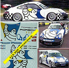 1//8 scale Decals Michelin Pilot SX markings for tyres FFSMC Productions x12