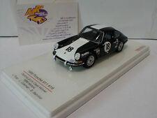 TrueScale Miniatures LeMans-Auto-Modelle