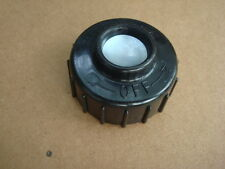 BUMP HEAD KNOB RH E-Z line Replaces  DA98866A UP06763 Homelite Ryobi ST165 ST155