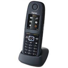 Siemens Gigaset R630H Pro DECT handset