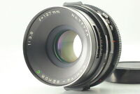 [Exc+5] MAMIYA Sekor C 127mm F3.8 MF Lens for RB67 Pro S SD from JAPAN #B005