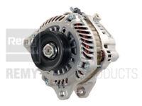 Alternator-Premium Remy 12620 Reman