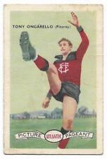 1958 Atlantic (39) Tony ONGARELLO Fitzroy