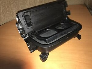 Honda Civic EK JDM Cup holder