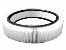 Air Filter For 380SE 380SEC 380SEL 380SL 380SLC 420SEL 450SE 450SEL 450SL XX42W9