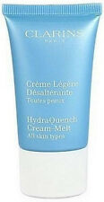 Clarins HydraQuench Cream Mask for Dehydrated Skin, Travel Size .53oz