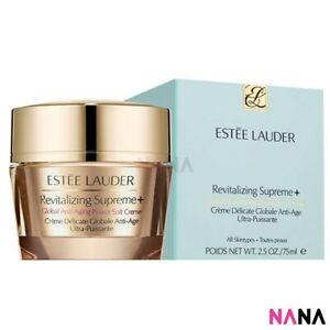 Estée Lauder Revitalizing Supreme Global Anti-Aging Cell Power Creme - 75ml