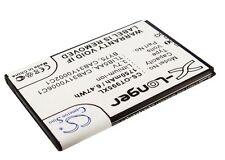 UK Battery for Alcatel OT-993D BY75 CAB150000SC1 3.7V RoHS