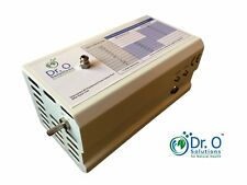 Medical Ozone Generator Machine Ozonator, Ozone Therapy Device 85 Gamma