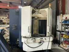 QTY1 Tool Pot HSK100 for Makino A77